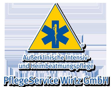 PflegeService Wirtz GmbH